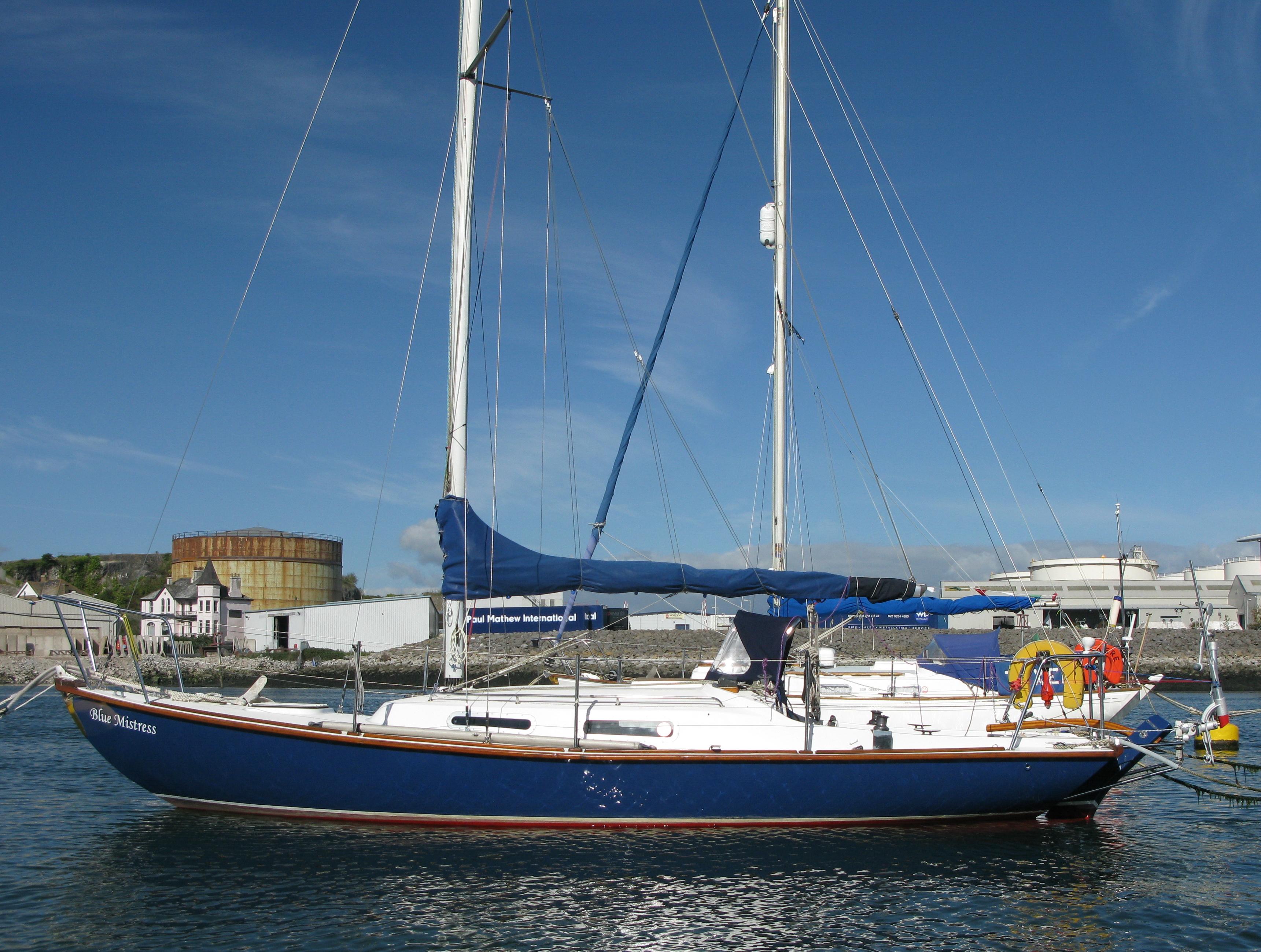 wooden boat plans nz