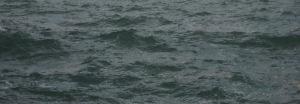 Turbulence - Torquay 2007