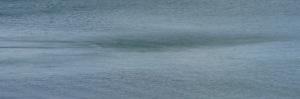Wind eddy 2 - Teignmouth 2008