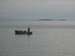 nr. Kuciste, Croatia