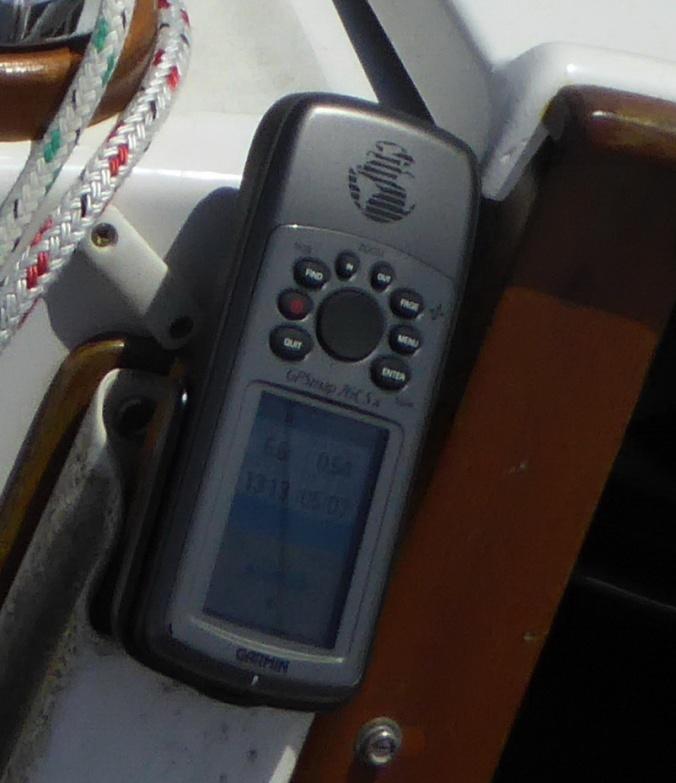 P1040659b